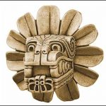 Feathered Serpent = Out of Body?