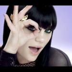 The dreaded Illuminati hand gesture