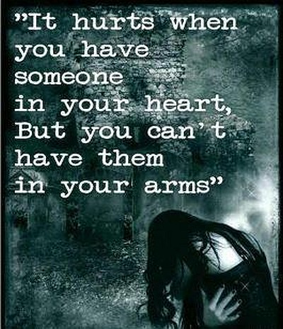 Quotes About Loving Someone You Can T Have Prepossessing To Love Someone You Can't Have
