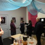 Studio19 – Opening Reception Recap