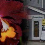 Groundings, LLC