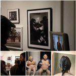 Gallery 263: Massachusetts!