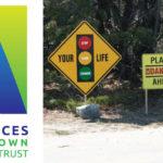 Appearances '14 – EcoFestival Recap