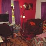 Bohemian Studio