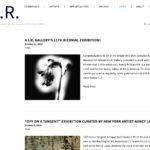 A.I.R Gallery