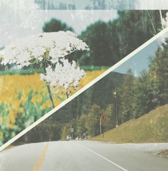 Untitled-2thumb