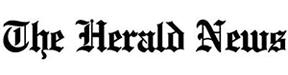 fallriver_logo