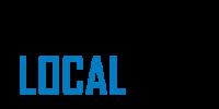 portal-newengland_logo
