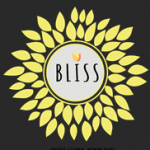 Bliss Logo Re-Design BC WIP