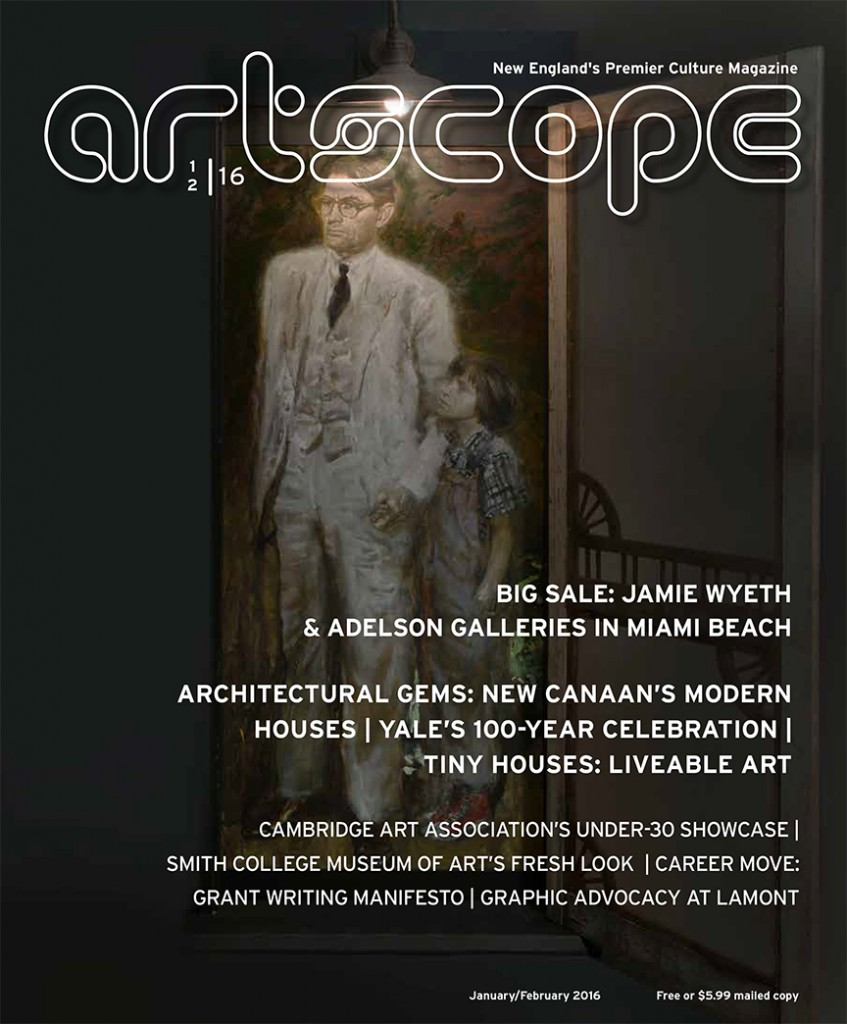 artscope60_janfeb16_cover2