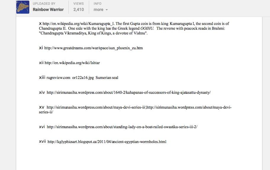 academia.edu:2384225:Rongorongo_and_the_Indus_Script-2