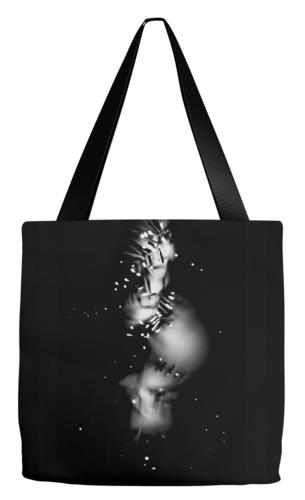Adjustable Bags